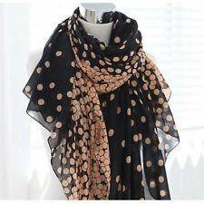 Fashion Women's Long Candy Colors Scarf Wraps Shawl Stole Soft Scarves Pashmina