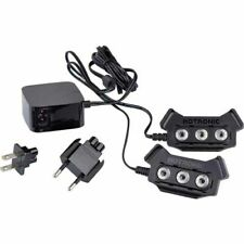 Hotronic Footwarmer XLP ONE Battery Charger