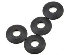 Losi TLR 22 - TLR8201 Team Losi Racing Wing Washers (4)