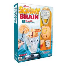 SmartLab Toys 9288 The Amazing Squishy Brain