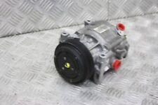 Compresseur climatisation - Fiat Panda 1.1i / 1.2i après 2003