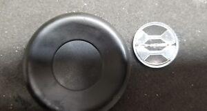 Easton ghost USA hyperlite x 2 5/8 baseball bat end cap bbcore