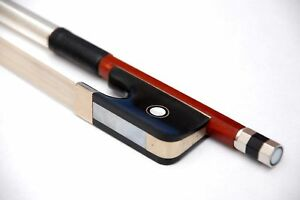 CELLO BOW 4/4 3/4 1/2 1/4  High Quality  FAST DELIVERY
