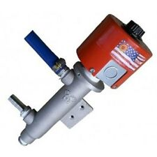 Raw 1000W Immersion Heater