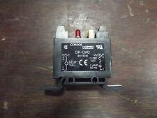 Gordos Crouzet 84115340 DR-OAC Relay Module