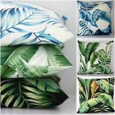 Brand NEW Tommy Bahama Outdoor/Indoor weather resistant Cushion covers