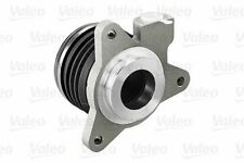 # VALEO 804582 CENTRAL SLAVE CYLINDER CLUTCH MAN