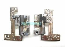 New For DELL VOSTRO V130 V131 LATITUDE 3330 series LCD HINGES