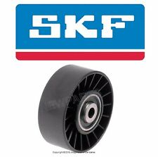 For VW Beetle Golf Jetta TDI GL GLS Drive Belt Idler Pulley New SKF OEM