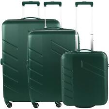 Travelite Reisekoffer-Sets