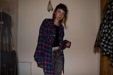 wrangler vintage shirt XL to be worn oversized