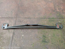 Toyota Vitz SCP10 NCP10 NCP13 OEM TRD Front Tower Strut Bar