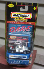 Mathbox D.A.R.E. Collection - Portland, Maine Police Department