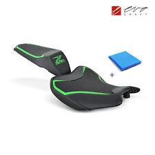 Motorcycle Gel Comfort Sports Seat Conversion Kawasaki Z 900 17-19