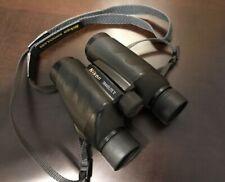 Nikon Travelite V 8x25 5.6 Binoculars Compact Travel Binoculars (no case)