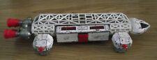 Dinky Toys 380 Eagle Transporter - Original Model in need of TLC (DT2012)