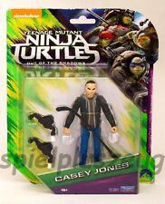 Teenage Mutant Ninja Turtles Out Of The Shadows Figur Casey Jones 88013