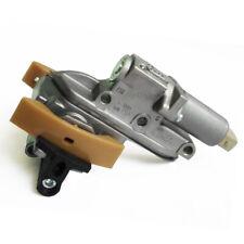 058109088K For Audi VW Jetta Passat Camshaft Timing Chain Tensioners Adjuster