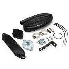 EGR Valve Cooler Set Kit for 2011-2017 Ford Pickup V8 6.7L Power stroke Diesel