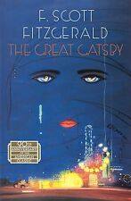 The Great Gatsby - Brand New!