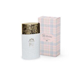 CHOGAN 395 Millesime Damen Duft Parfum Woman Eau Extrait de Parfum Neu 35 ml