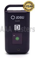 JDSU Viavi SmartID Plus Advanced Coax Probe For DSAM xt CATV Meter Smart ID
