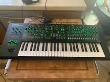 Roland SYSTEM-8 Plug-Out 49 Key Synth Synthesizer - MINT
