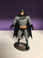 DC Universe Classics Superman Batman Public Enemies Batman