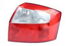 Original VW Rücklicht Schlussleuchte rechts OE-Nr. 8E5945218