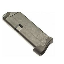 Tango Down Vicker's Tactical Magazine Floor Plate For Glock G42