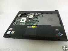 "IBM ThinkPad T60 Motherboard 42W7587 14.1"" Base  - 30 Day Warranty"