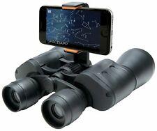 Star Gazing 7 x 50 Binoculars