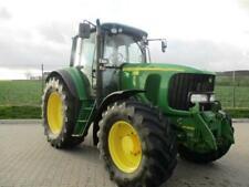 John Deere 6820 to 6920 6920S Tractors Workshop Manual