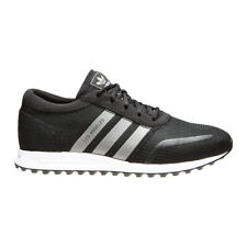 ADIDAS LOS ANGELES sneaker uomo in tessuto BY9606