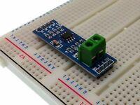 RS485 TTL Breadboard Module - Arduino / Raspberry Pi max485 RS-485 Transceiver