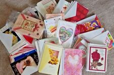 100 Individual Valentine'S Day Assortment Closeout Send or Crafts Nice New Cards