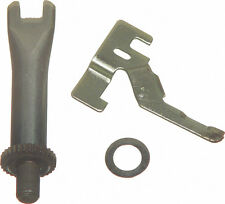Rr Left Adjusting Kit H2630 Wagner
