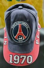Maillot jersey shirt maglia camiseta trikot Paris psg 2001 2002 01/02 Ronaldinho