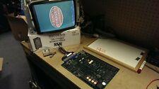 Us Classic - 1989 Seta - Guaranteed Working Jamma Arcade Pcb - Free Shipping