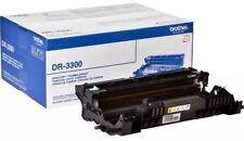 Printer & Scanner Parts & Accs