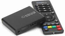 Micca MPLAY-HD Mini 1080p Full-HD Digital Media Player HDMI USB SD