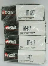 PACK OF 4 - Sealed Power HT-817 ENGINE VALVE LIFTER