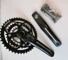 FSA Ruota Dentata Set da K-Force COMET ATB crankset 175mm MegaExo 22/32/44 310-1201