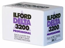 Pellicola 1 Ilford 3200 Delta 135/36 Har1887710