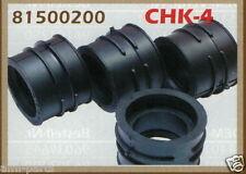 KAWASAKI GPZ 1000 RX (ZXT00A) - Kit 4 Pipes d'inlet - CHK-4/4 - 81500200