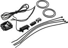 Sigma Sigma Kits Computers-Wiring Kit Front Or Rear-Fits Bc509, Bc1009