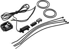 Sigma Sigma Kits Computers-Wiring Kit Front Or Rear-Fits Bc509, Bc1009