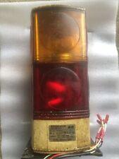 Okk Cnc Mill Tower Light Used