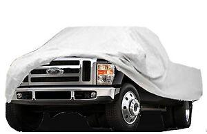 TYVEK TRUCK CAR Cover Chevrolet Chevy LUV 1975 76 1977 1978 1979 1980 1981 1982