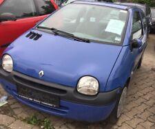 Renault Twingo Bj 2005